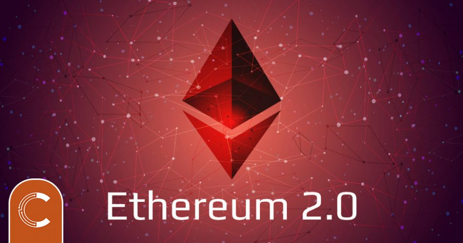 5.9M ETH Locked in ETH 2.0 Contract Makes 5.08% of Total Ethereum Supply