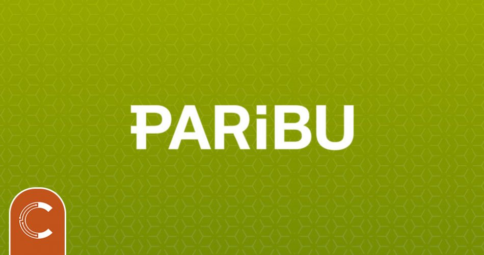 A New Listing Announcement From Paribu