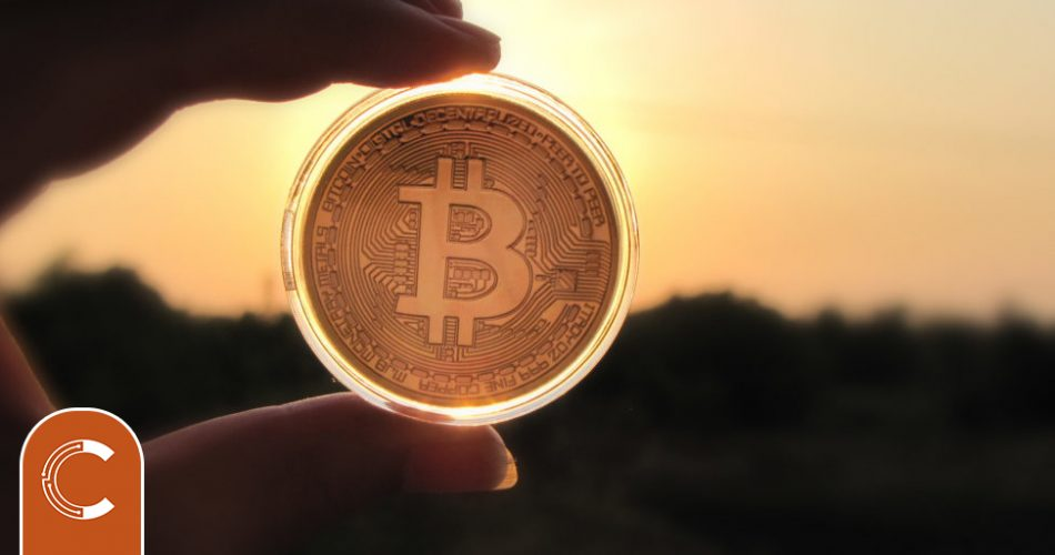 Bitcoin (BTC) May Take Long-Term Gains From Current Chinese Ban
