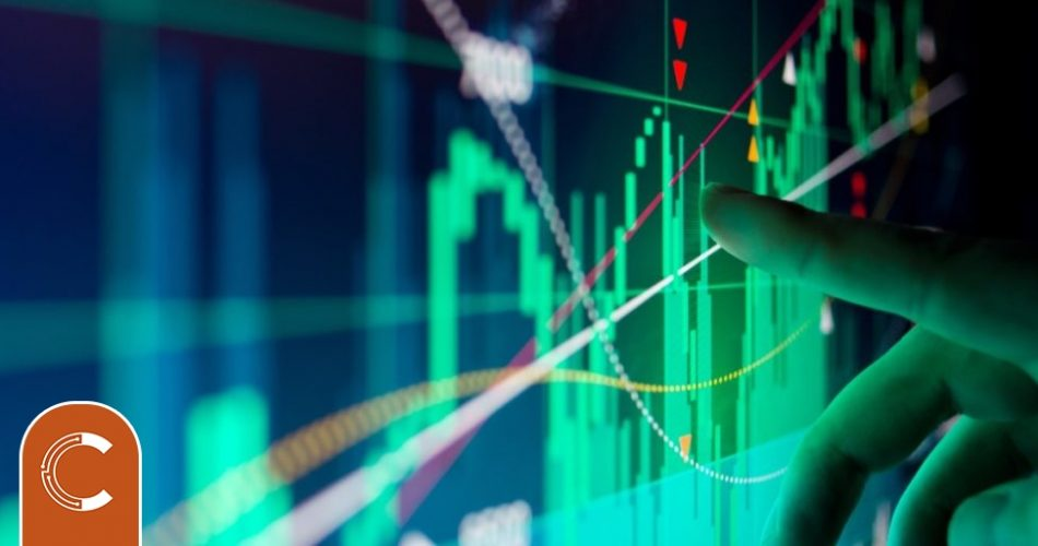 Bitcoin (BTC) Price Analysis: Gaining Speed, What are the Key Levels?