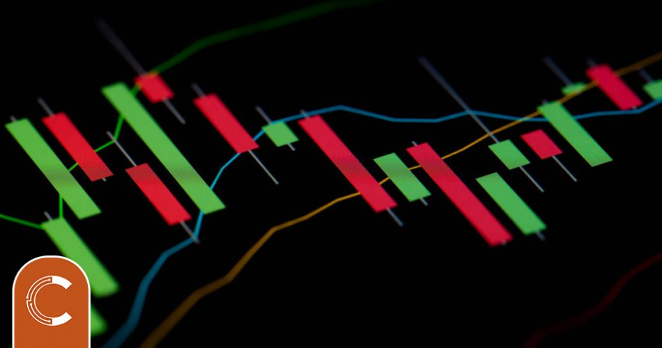 Bitcoin (BTC) Price Analysis: Gains Speed, What Are the Highlights?