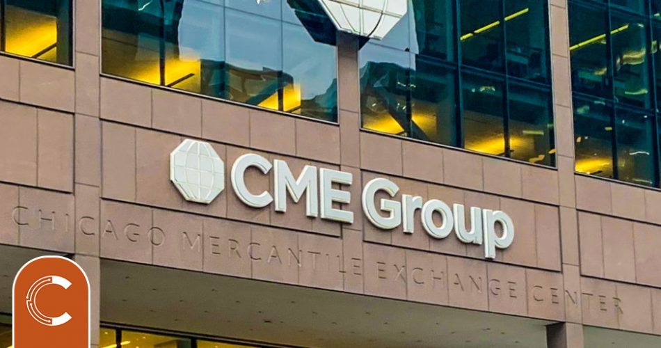 CME Group's Micro Bitcoin Futures Gain Great Interest
