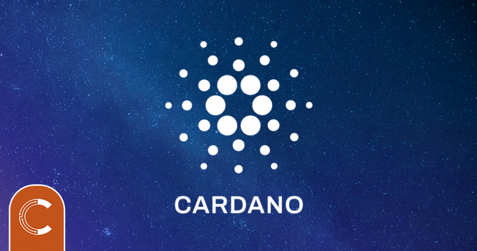 Cardano Added Over 50,000 New Staking Wallets in Three Weeks