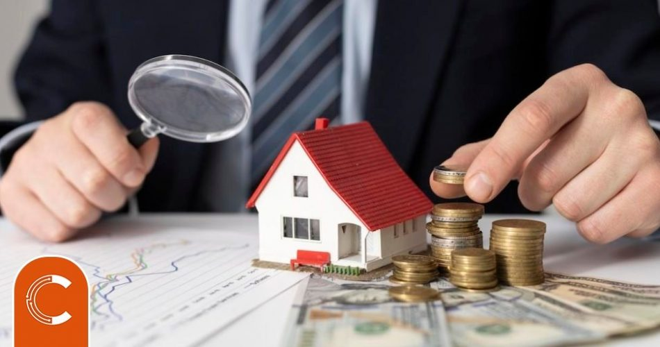 Dogecoin (DOGE) Against Real Estate: Different Investment Habits of Different Generations
