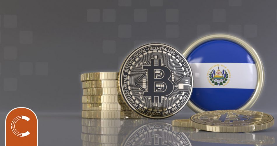 El Salvadorans Will Get Free Bitcoin (BTC) From The Government