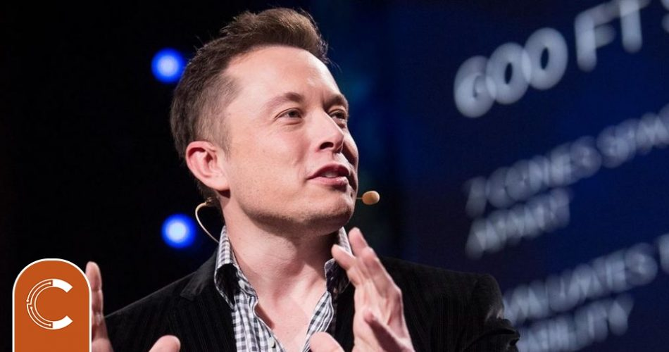 Elon Musk Confirmed to Attend Bitcoin (BTC) Event, Here's the Date
