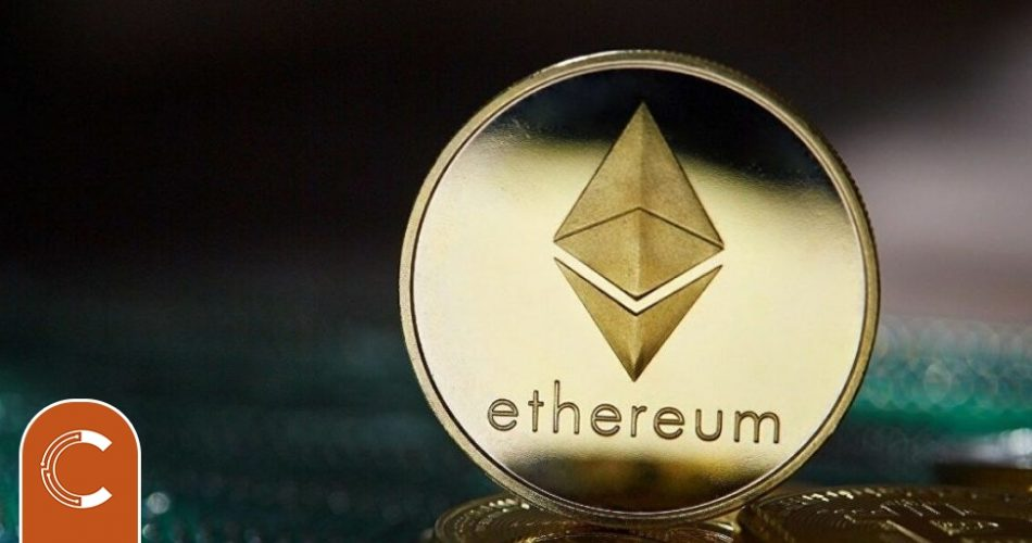 Famous Analyst Believes Ethereum (ETH) Is Located At A Very Low Level