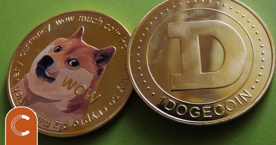 Famous Travel Platform Including Dogecoin (DOGE) Among Its Payment Options