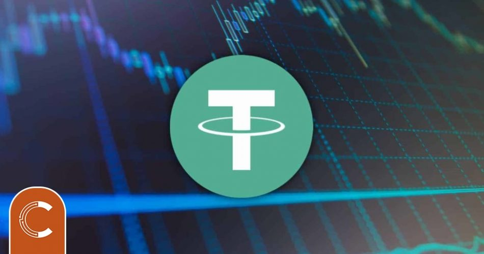 Fed Official Says Tether (USDT) Is A 'Threat' To Financial Stability