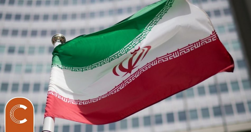 Iran Releases The Country's Cryptocurrency Mining Data