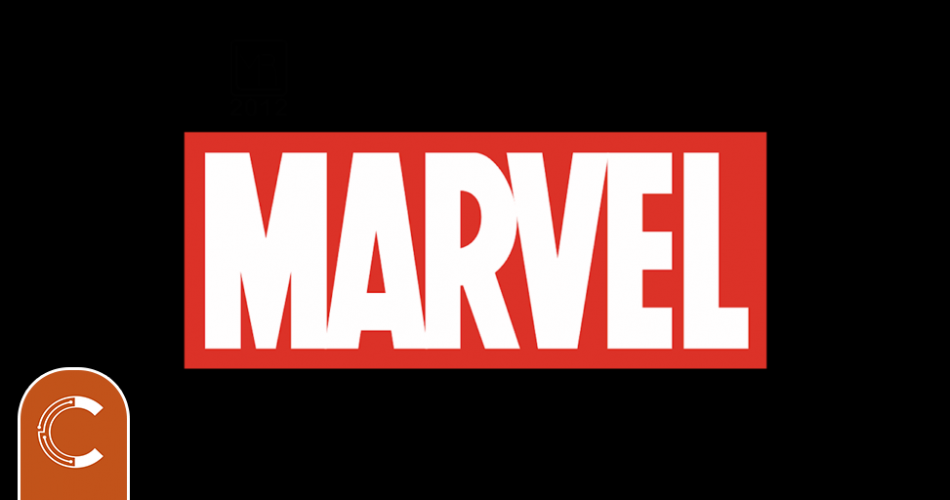 Marvel Releases First Official NFT Collection