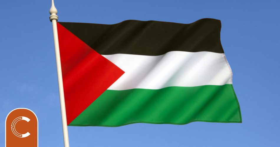 Palestine Wants to Launch Central Bank Digital Currency (CBDC)