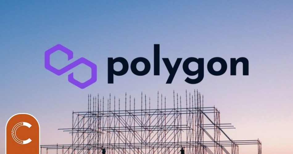 Polygon (MATIC) Announces New Blockchain Project 'Avail'