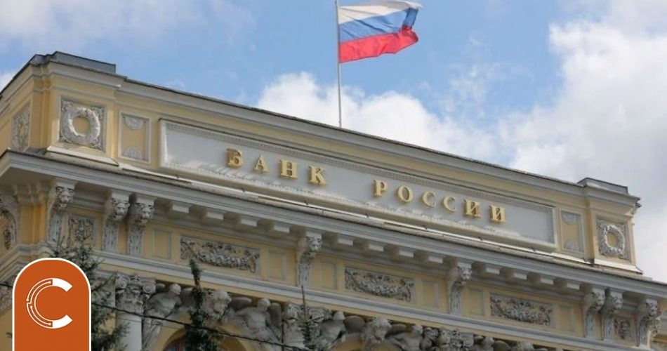 Russian Central Bank Selects Pilot Banks for Digital Ruble