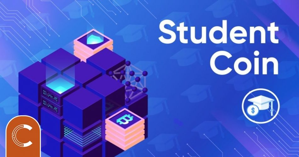 Student Coin Terminal: Easy Way to Generate Tokens (Sponsored)