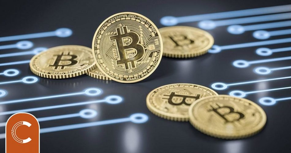 The Number of Active Bitcoin (BTC) Wallets Declines