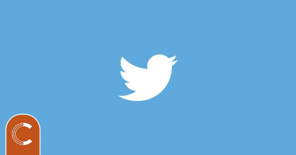 Twitter Will Distribute 140 Free NFTs to 140 People
