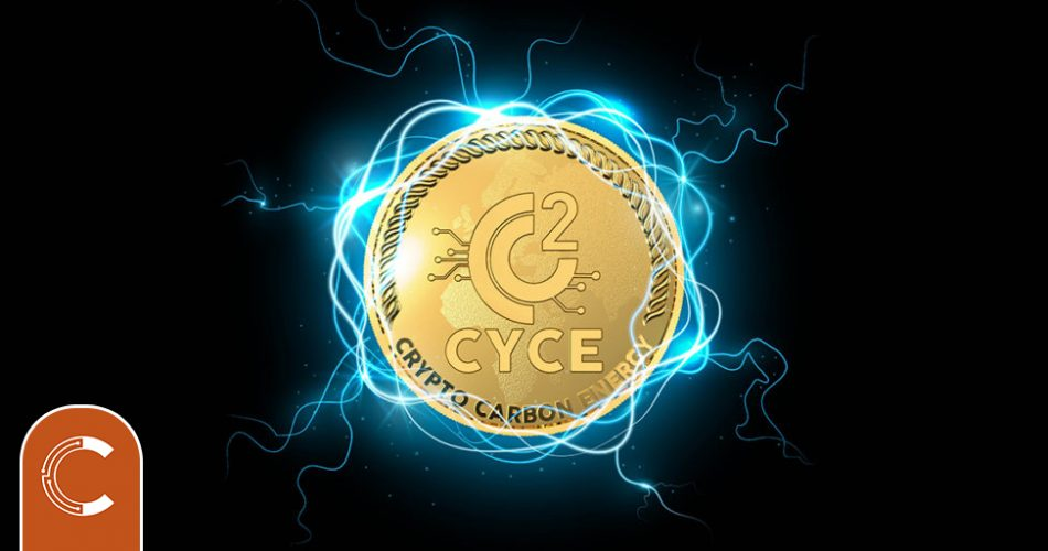 What is CYCE?