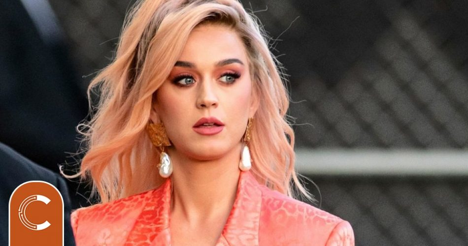 World-Famous Singer Katy Perry Will Take A Small Stock In Theta Labs As NFT Launches