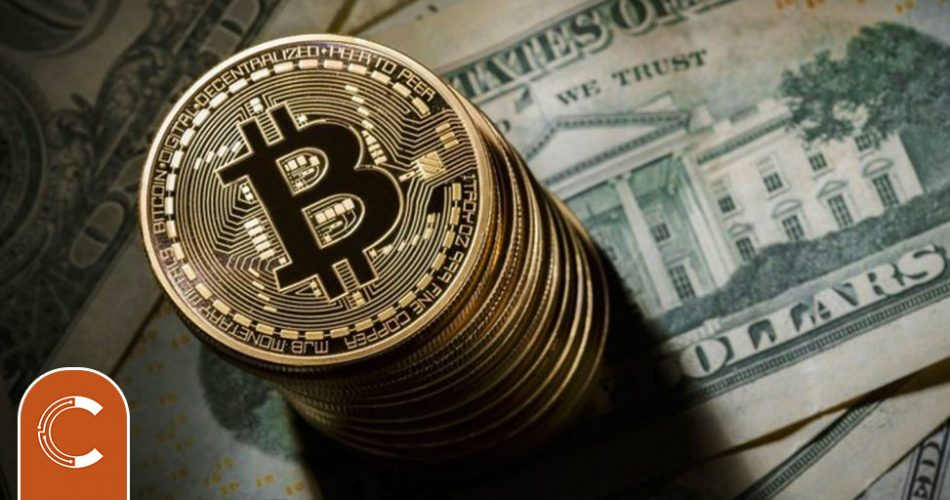$55 Billion Hedge Fund to Invest in Cryptocurrencies and Stablecoins