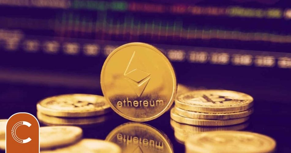 A Single Investor Received $5.7 Million Investment in SkyBridge Capital's Ethereum (ETH) Fund