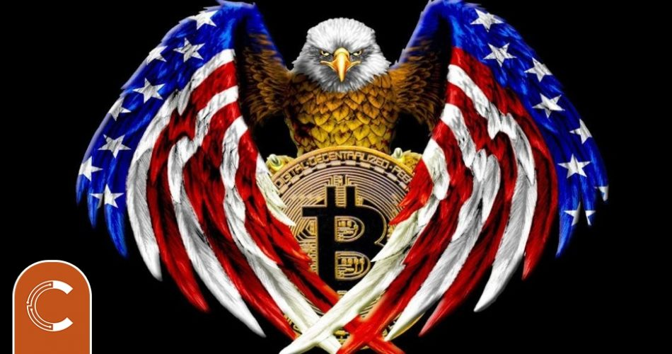 According to the Research, the USA Ranks First in the List of Countries Most Ready for Cryptocurrency