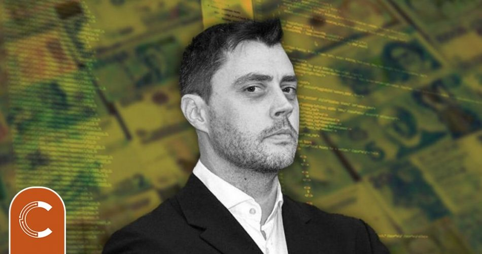 Andre Cronje, Creator of Popular DeFi Project Yearn Finance (YFI), Announces New Project Without 'Rug Pull'