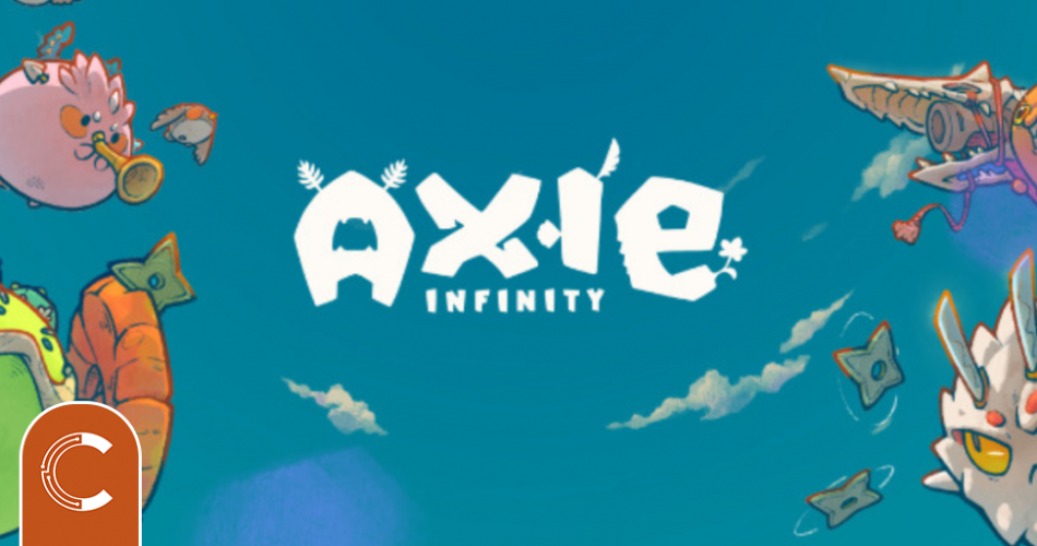 Axie Infinity (AXS) Reaches All-Time High