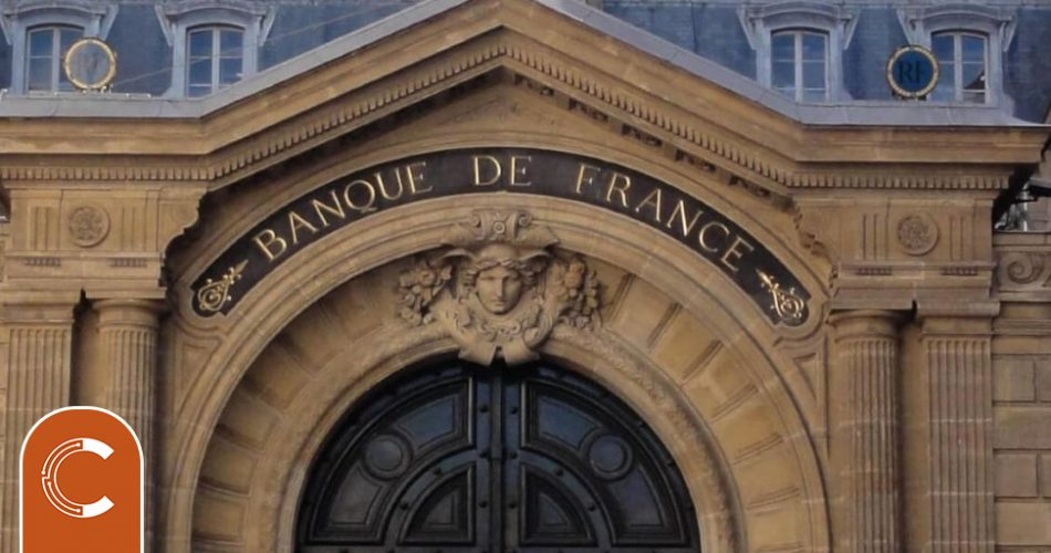 Bank of France Announces Conducting CBDC Test with BNP Paribas and Euroclear