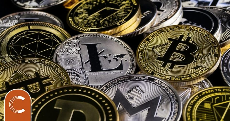 Bitcoin (BTC), Ethereum (ETH), Cardano (ADA) and These 6 Altcoins Could Rise According to Altcoin Daily
