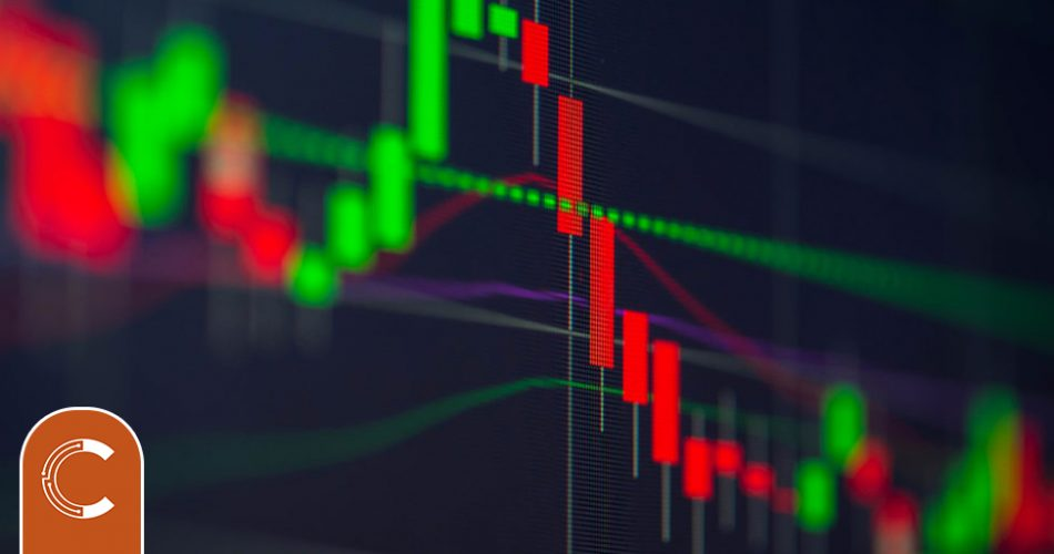 Bitcoin (BTC) Price Analysis: Approaching a Critical Support, What are the Key Levels?