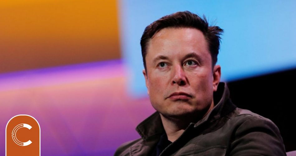 Bitcoin (BTC) Supporters Challenge Elon Musk With Fire In The Gulf Of Mexico