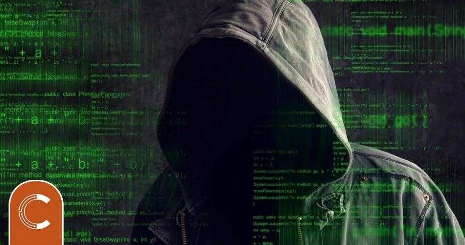 ChainSwap (ASAP) Hacked, Over 10 Altcoins Affected