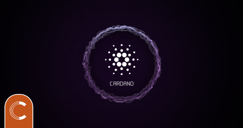 """Charles Hoskinson Claims There Are """"Thousands"""" of Assets in Cardano (ADA)"""