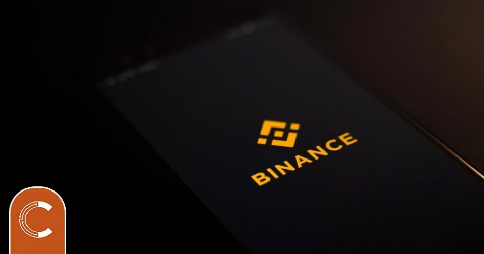 Cryptocurrency Exchange Binance Announces It Will List 3 New Altcoin Trading Pairs