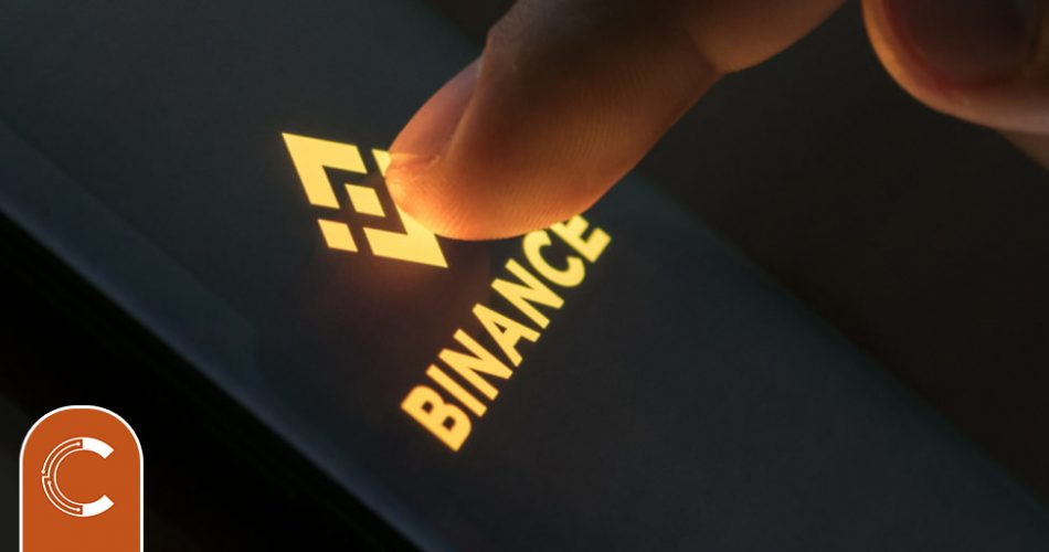 Cryptocurrency Exchange Binance Suspends SEPA Transfers
