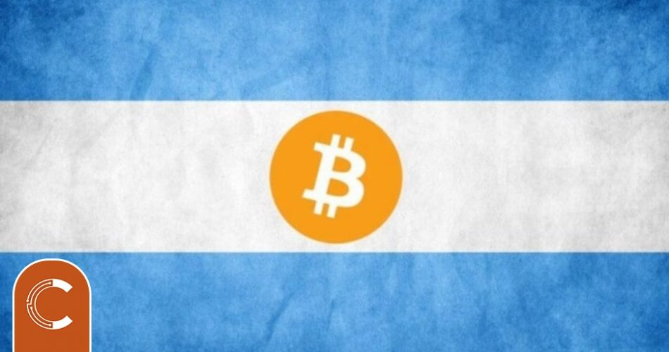 Cryptocurrency Salary May Begin in Argentina