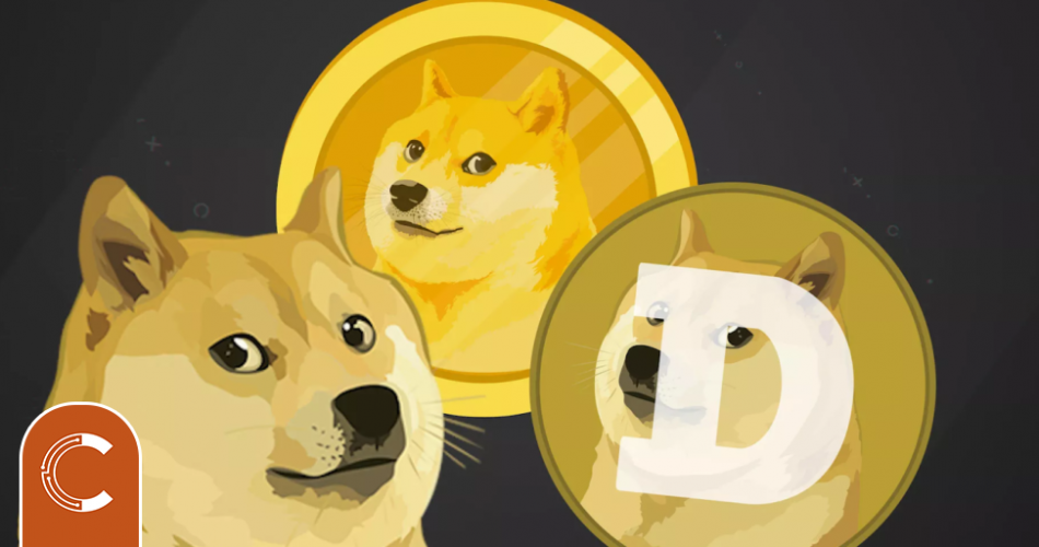 Dogecoin Millionaire Distributes 1 Million DOGE For His New Project