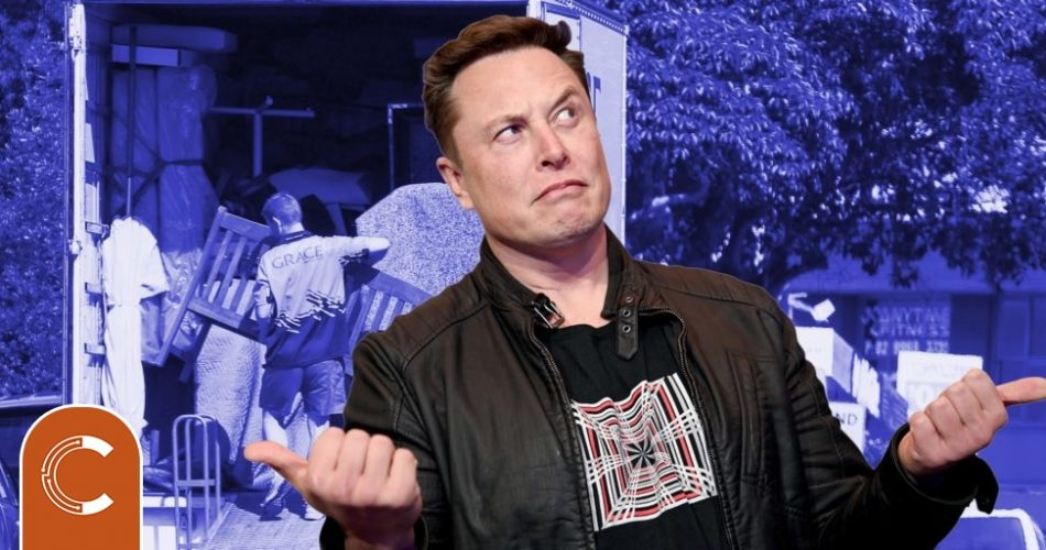 Elon Musk Provides Developers Specific Guidelines to Make Dogecoin (DOGE) Superior to Bitcoin (BTC) and Ethereum (ETH)