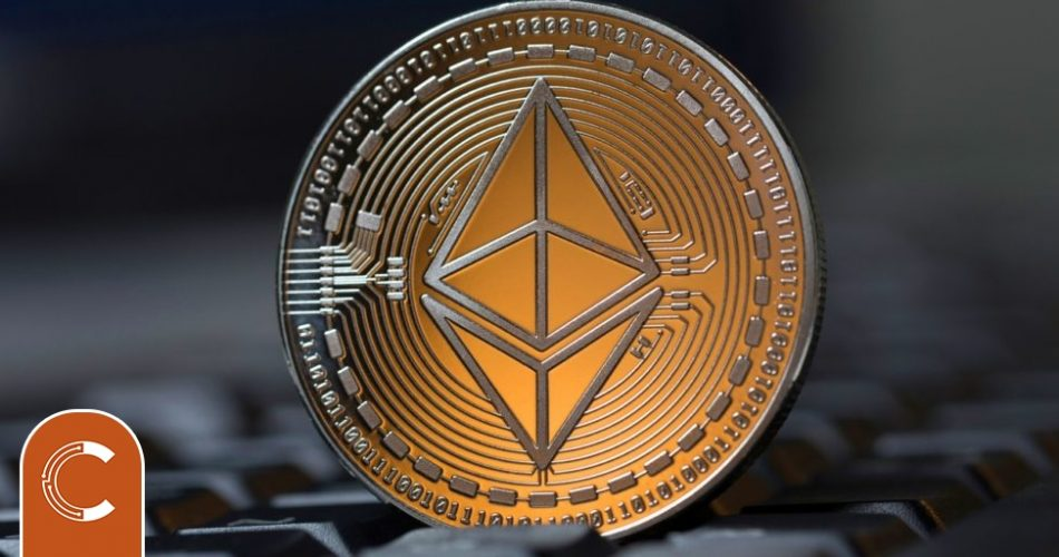 Ethereum (ETH) Balances on Exchanges Are Decreasing Historically, What Does It Mean?