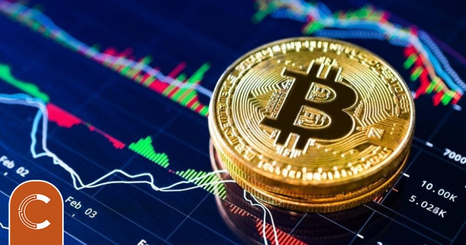 Famous Analyst Says Bitcoin (BTC) Will Rise Above $47,000 Level by the End of August
