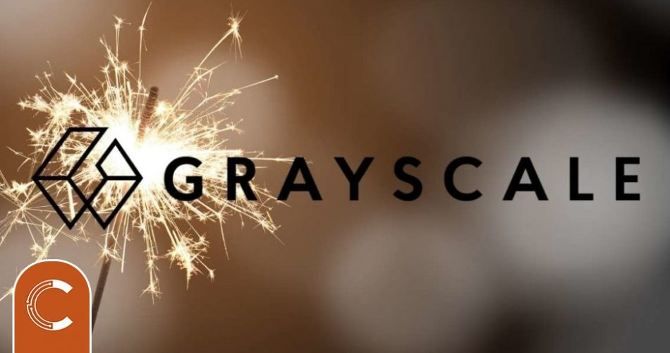 Grayscale Announces Adding A New Altcoin