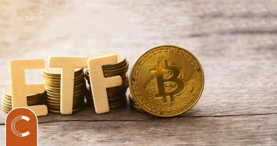 Institutional Demand for Bitcoin (BTC) Continues