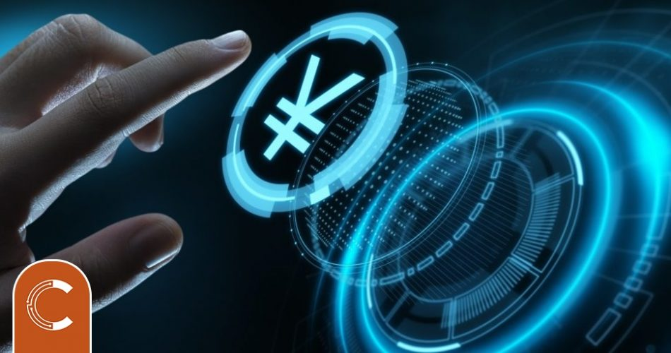 Japanese Officials Talk About the Future of Digital Yen, Make History