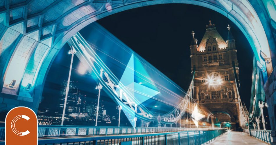 New Date Proposed for Ethereum (ETH) London Update