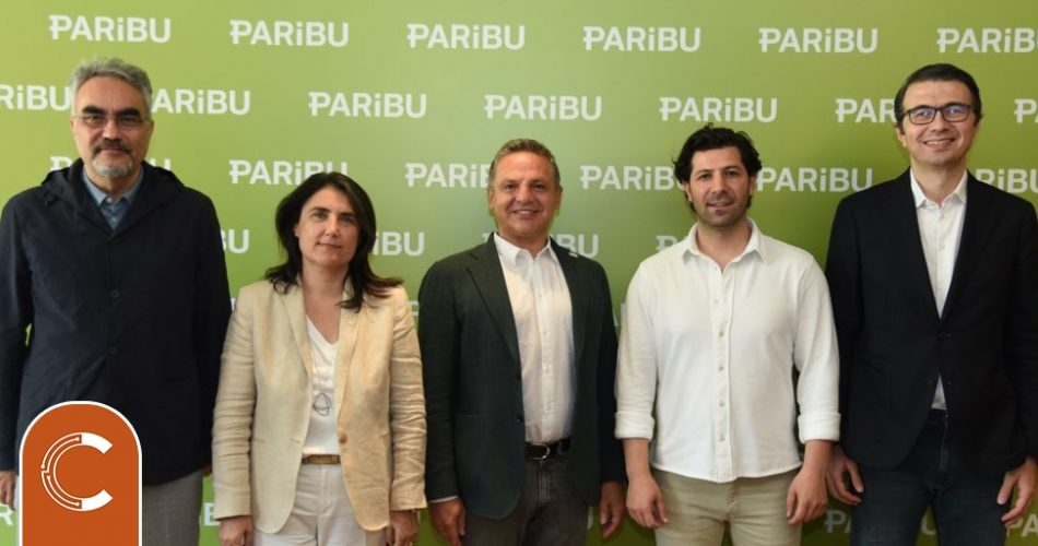 Popular Cryptocurrency Exchange Paribu Announces Results Of The Most Comprehensive Cryptocurrency Research