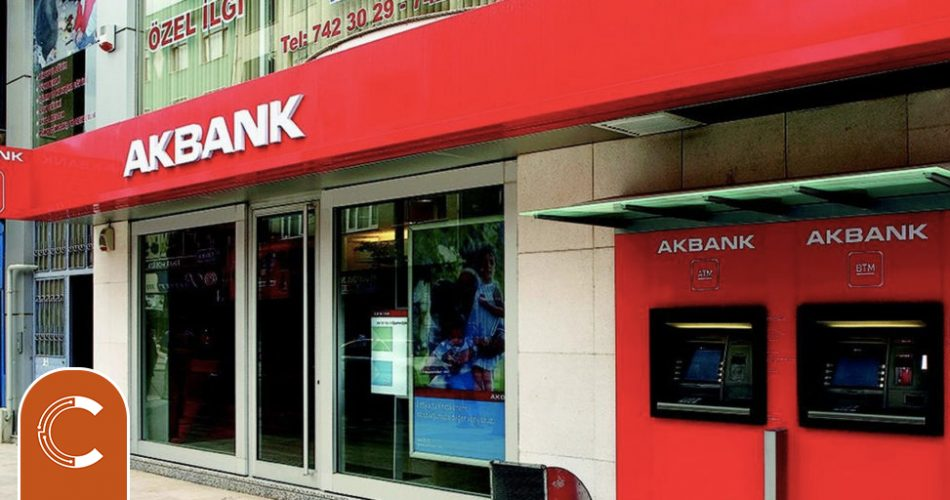 Problem Continues at Turkey's Leading Bank, Cryptocurrency Investors Are Also Victims