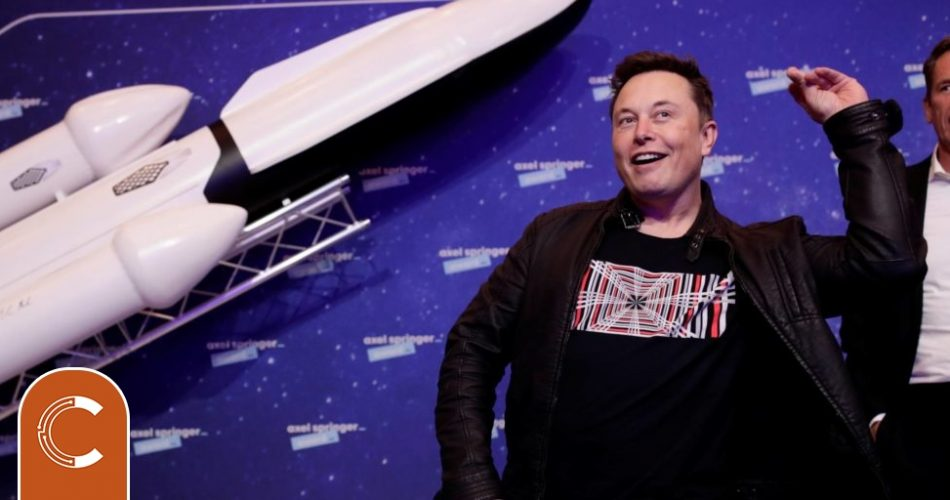 Tesla CEO Elon Musk Believes Dogecoin (DOGE) Is Superior to Bitcoin (BTC) and Ethereum (ETH)