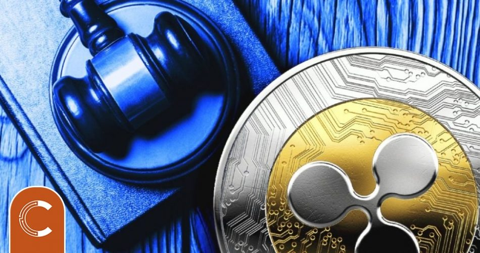 What's the Latest Situation in Ripple and SEC Case?  XRP Community Thinks Case Is Cooling Down